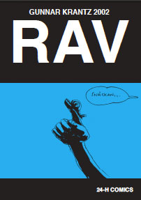 rav_4