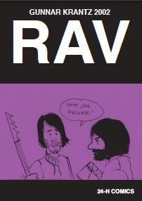 rav_5