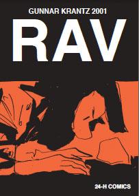 rav_1