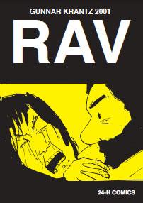 rav_2