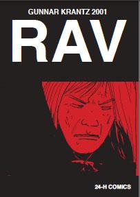 rav_3