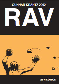 rav_6