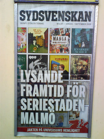 seriestad_press