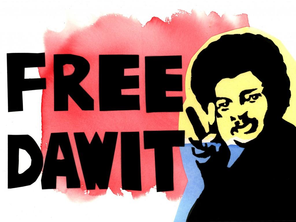 FREE_DAWIT_Gunnar_Krantz_2013
