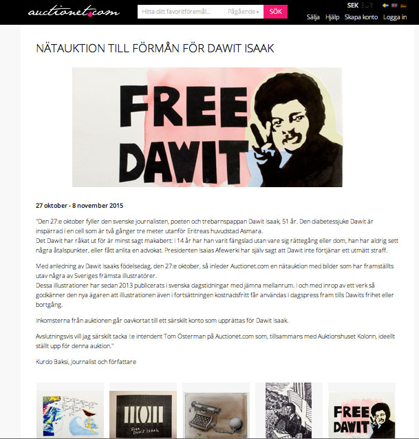 dawit_isaak_auctionet