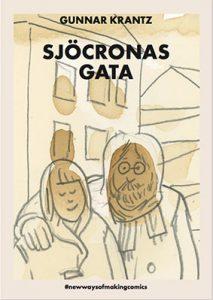 sjocrona_cover